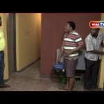 COMEDY VIDEO: Akpan and Oduma Brother Shangalo The Oppressor