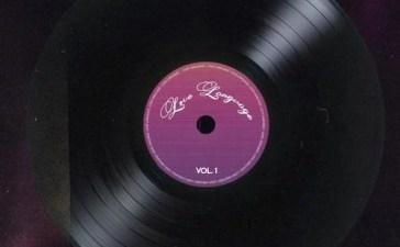 DJ Tunez & D3an - Undeniable Ft. Efya Mp3 Audio Download
