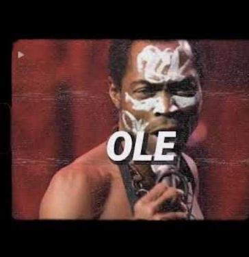 Dimplez - Ole (Audio + Video) Mp3 Mp4 Download