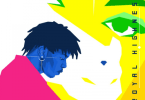 Haekins - Royal Highness Mp3 Audio Download