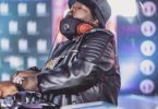 Heavy K - Road To Khusta - EP (Live Mix) Mp3 Audio Download