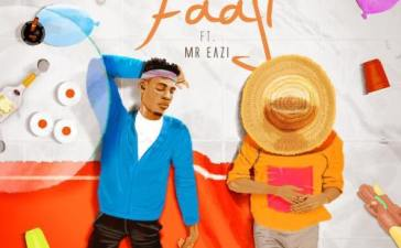 Joeboy Ft. Mr Eazi - Faaji (Audio + Video) Mp3 Mp4 Download