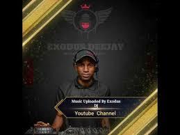 Kelvin Momo - Love Gravity Mp3 Audio Download