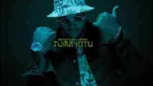 Khaligraph Jones - Tuma Kitu (Audio + Video) Mp3 Mp4 Download
