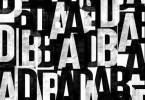 Koker - Bad Mp3 Audio Download