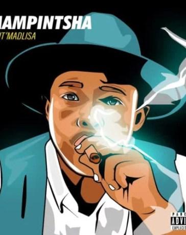 Mampintsha - 123 Ft. DJ Tira & Sbo Afroboys Mp3 Audio Download