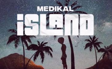 Medikal - Intro (Island EP) Mp3 Audio Download