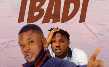 Premmy Ft. Davolee - Ibadi Mp3 Audio Download