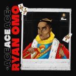Ryan Omo – Self Introduction