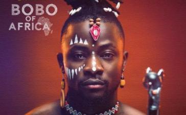 Selebobo Ft. Charass - Kilode Mp3 Audio Download