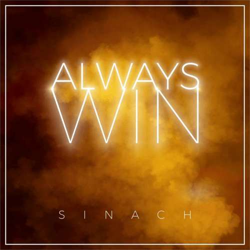 DOWNLOAD MP3: Sinach – Always Win Ft. Martin PK, Jeremy Innes & Cliff M