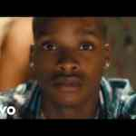 VIDEO: Calboy – Clueless Mp4 Download