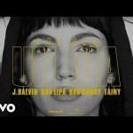 VIDEO: J. Balvin, Dua Lipa, Bad Bunny, Tainy – Un Dia (One Day)