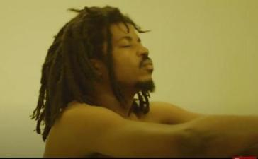 VIDEO: Jhybo - Third Born Mp4 Download