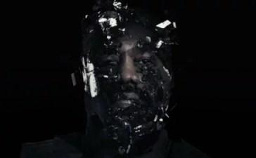 VIDEO: Kanye West - Wash Us In The Blood Ft. Travis Scott Mp4 Download