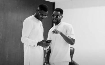 VIDEO: Kizz Daniel - Boyz Are Bad Mp4 Download