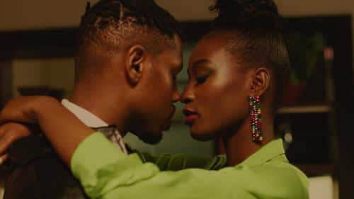 VIDEO: Ladipoe Ft. Simi - Know You Mp4 Download