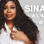 VIDEO: Sinach – Always Win