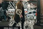 Arrow Bwoy - Mungu Baba Mp3 Audio Download
