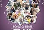Bongo Beats Ft. Nhlanhla Dube - Ndiyabulela Mp3 Audio Download