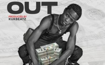 Cameo Huzla - Cash Out Ft. Slowdog Mp3 Audio Download