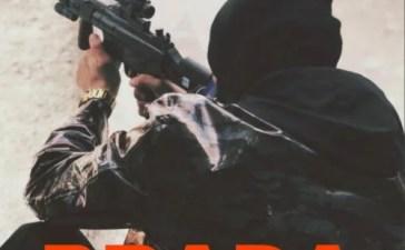 Chad Da Don - Prada Ft. YoungstaCPT Mp3 Audio Download