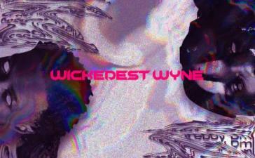 Cracker Mallo Ft. Fireboy DML - Wickedest Wyne Mp3 Audio Download