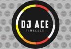 DJ Ace - Shake My Soul Mp3 Audio Download