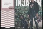 DJ Sliqe - Fresh Jig Ft. Champagne69, 25k & Maglera Doe Boy Mp3 Audio Download