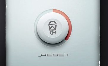 DJ Switch - Reset (FULL ALBUM) Mp3 Zip Fast Download Free audio complete