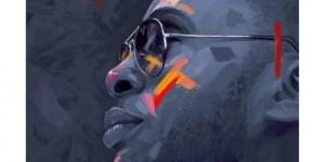 Dexta Daps - Nosey Neighbours Ft. Ikaya Mp3 Audio Download