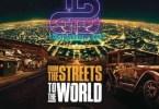Distruction Boyz - Ubumnandi Ft. Nokwazi, DJ Tira, Dladla Mshunqisi & Fearless Boyz Mp3 Audio Download