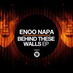 Enoo Napa – The Drummer (Original Mix)