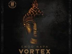 Enoo Napa - Vortex (FULL EP) Mp3 Zip Fast Download Free audio complete