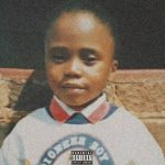 [FULL ALBUM] Ginger Trill – From Potch With Love
