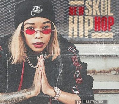 Fifi Cooper Ft. Neo Ndawo - Who Dis Mp3 Audio Download