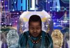 Heavy-K - Fela Ft. Njelic Mp3 Audio Download