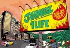 Jahmiel - 1 Life Mp3 Audio Download