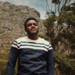 Jimmy D Psalmist – Reliable (Audio + Video)