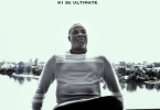 K1 De Ultimate - Thinking About You Ft. Toby Grey Mp3 Audio Download