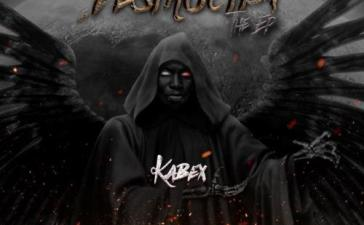 Kabex - Victory Mp3 Audio Download