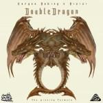 KayGee DaKing, Bizizi & DJ Taptobetsa – Double Dragon (FULL ALBUM)