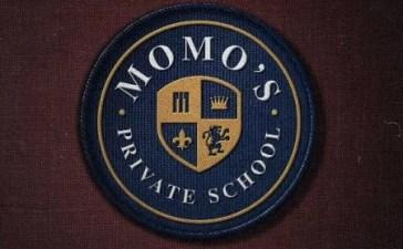 Kelvin Momo - Momos Private School (FULL ALBUM) Mp3 Zip Fast Download Free audio complete