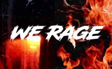 Kweku Smoke x Atown TSB - Rage Mp3 Audio Download