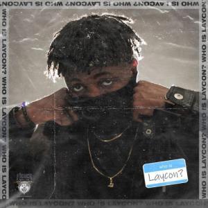 Laycon - HipHop Ft. Deshinor Mp3 Audio Download