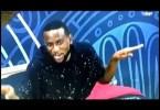 Lordsky - Chiwawa Ft. Tacha x Omashola (BBNaija 2019) Mp3 Audio Download Video