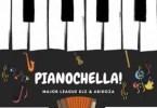 Major League & Abidoza - Bambelela Ft. Ricky Rick & Senzo Afrika Mp3 Audio Download