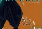 Man Fongo Ft. Dully Sykes - Bwanga Mp3 Audio Download