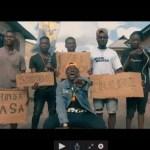 Mkaliwenu – Parimatch Song (Audio + Video)