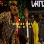 Naiboi Ft. All Stars – Sondeka Part 3 (Audio + Video)